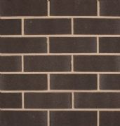 Wienerberger Swarland Black 73mm Brick